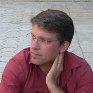 Massimo Poesio